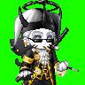 A z n B o b b 9 4's avatar