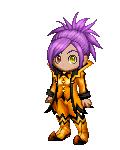 xTsuki no Kaasux
