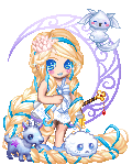 XxPoison_InkxX's avatar