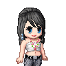 tori210's avatar