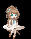 Ix Rising Moon xI's avatar