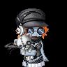 deki-chan's avatar