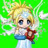 TwinkleCloud's avatar
