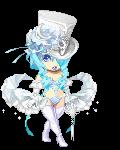 pryzma lazuli's avatar