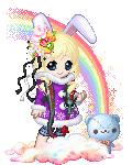 xZombiCandyx's avatar