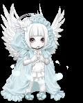 Petite Aristocrat's avatar