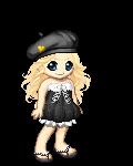 Skyeflume's avatar