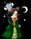 thesickrose_bleedsblack's avatar