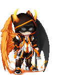 Shadow Aoi