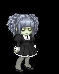 Mc Newmoon girl's avatar