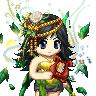 themadhadder's avatar