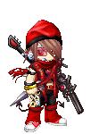 Kenrick21's avatar