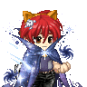 Rin Faust's avatar