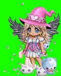 Glitter_spark