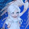 star2000fire's avatar