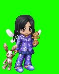Grunnies Luv Me's avatar