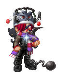 OMGWTF!!!11one1!'s avatar