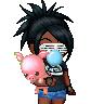 XxRetro_CandyxX's avatar