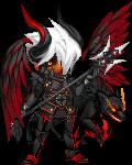Azathoth the creator's avatar