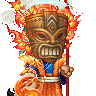 Heiwa Kazuo's avatar