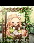 sleepy lils's avatar