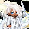 Ibar34's avatar