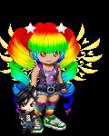 JUGGERNAUT_VampireofFood's avatar