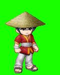 Chojun's avatar