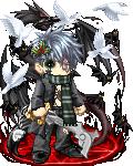 Silver Luso's avatar