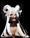 ll spence ll's avatar