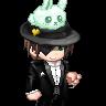 Hollow Waffle's avatar