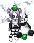 Gershwindows7's avatar