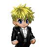 llOynixll's avatar