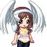 Hollister-hunneh's avatar