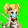 blueally's avatar