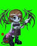 Ashardcoreas's avatar