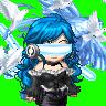 KOS-MOS1983's avatar