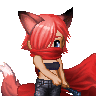 MissZombiePuncher's avatar