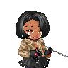 miZ JazZYPOoH's avatar