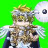 takeamaru's avatar