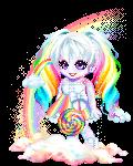Xx_Nuclear_Lollipops_xX