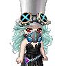 Widow DEAD Girl Riot's avatar