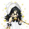 KayameSiasa's avatar