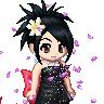 kitty_luv456's avatar