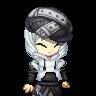 MOMOLATE's avatar