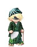 II-Urahara-II's avatar