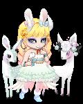 pastelcarrot's avatar