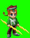lonley-dark-spirit's avatar