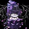 Pengygirl's avatar