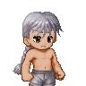Unameh's avatar